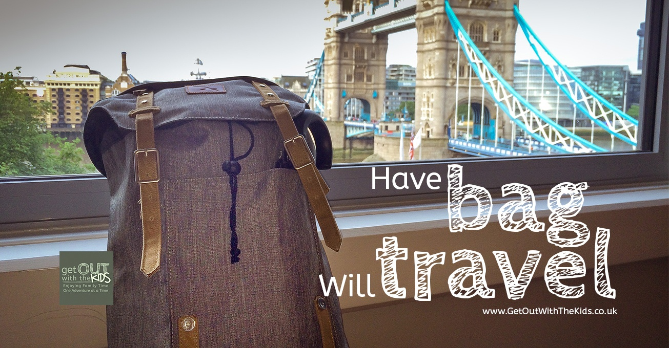 have-bag-will-travel