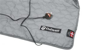 Outwell Heating Carpet L