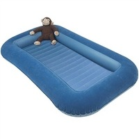 kampa-airlock-junior-airbed-blue1