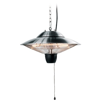 outwell-fuji-electric-camping-patio-heater2