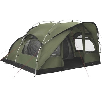 Robens Cabin 600 Adventure Tent 2013  sc 1 st  Get Out With The Kids : robens tent - memphite.com