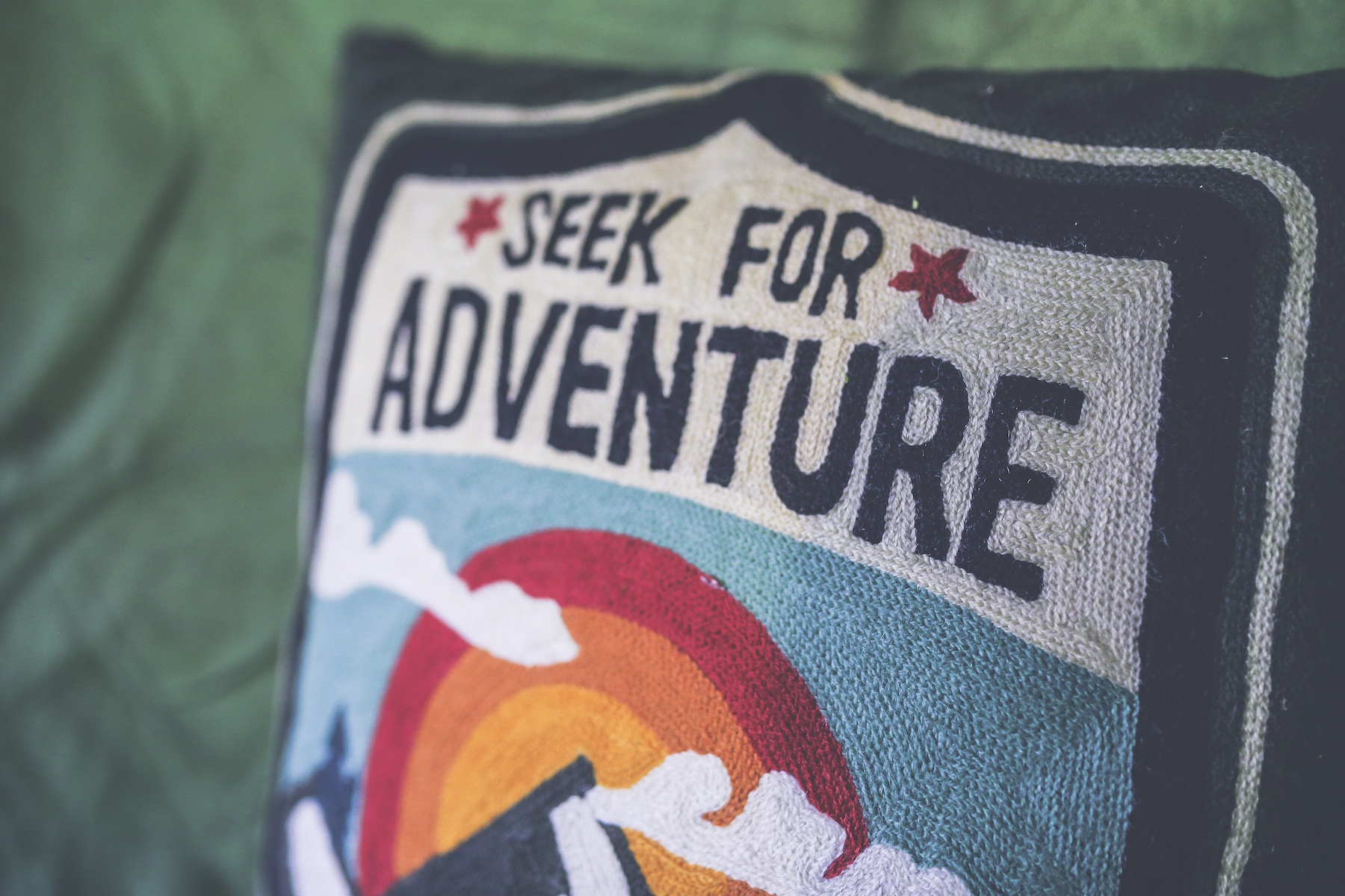 seek-for-adventure