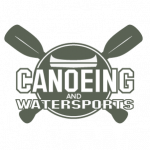 Family Canoeing and Watersports