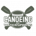 Canoeing and Watersports