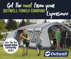 Outwell Community