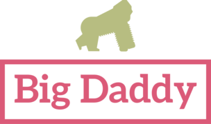 Big Daddy Outdoors
