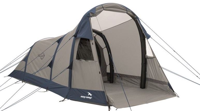 The Easy Camp Blizzard 300 Tent