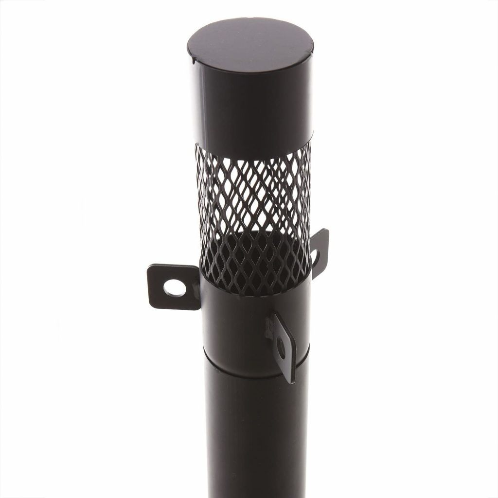 Spark Arrestor (Image Credit: Amazon)