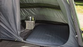 Outwell Willwood 5 Tent